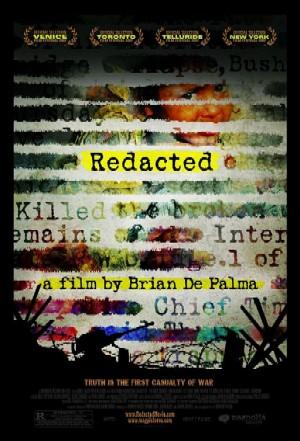 redactedposter07.jpg